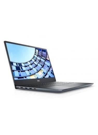 """Dell 5490 Ci7-10510U 8GB 256GB SSD 2GB MX250 14"""" FHDG510F82N Renkli"""